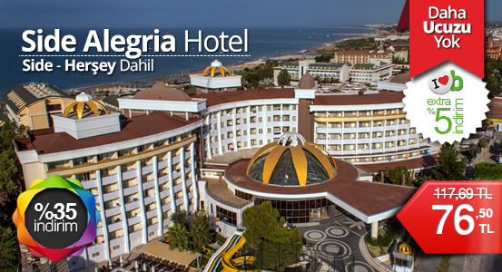 /otel/side-alegria-hotel-spa