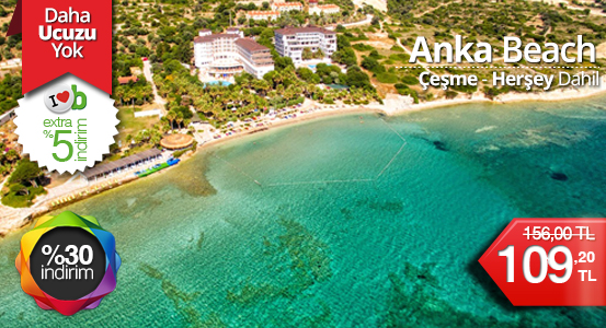 /otel/anka-beach-resort