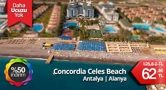 /otel/concordia-celes-beach-resort