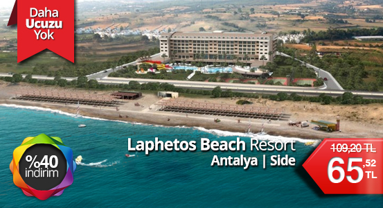 /otel/laphetos-beach-resort-spa