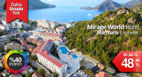 /otel/mirage-world-hotel