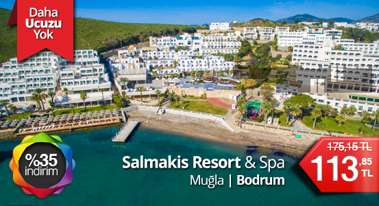 /otel/salmakis-resort-spa