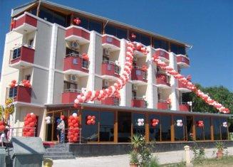Residence Linda Hotel