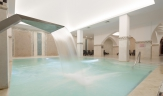 Korel Thermal Resort Clinic & Spa