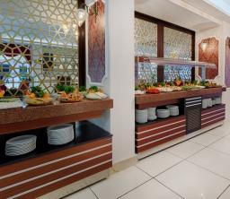 Kilikya Hotel Mersin