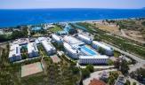 Daima Resort