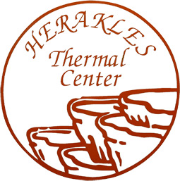 herakles-thermal-otel