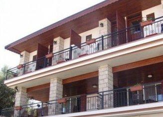 Alaçatı Yamaç Evi Butik Otel