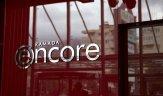 Ramada Encore İzmir
