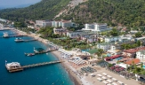 Onkel Hotels Beldibi Resort