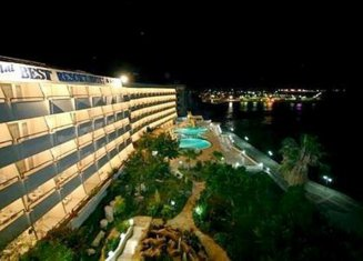 Mai Best Resort Hotel