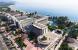 Palmet Beach Resort