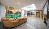 Marina Hotel & Suites