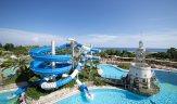 Limak Limra Hotels & Resort