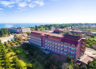 Sunmerry Hotel