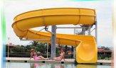 Akçay Hotel & Resort
