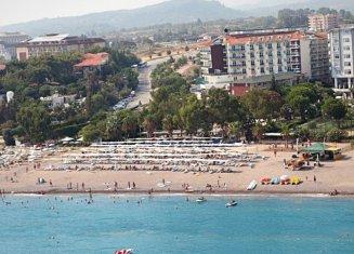 Armoni Paradise Hotel