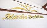 Mardia Beach Hotel