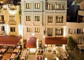 Best Western Premier Regency Suites & Spa Hotel