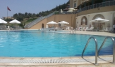 Hotel Lidya Sardes Thermal & Spa