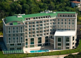 Elite Hotel Darıca Spa & Convention Center