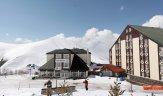 Dedeman Palandöken Hotel