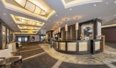 Sway Hotels Palandöken