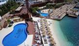 Delta Beach Hotel