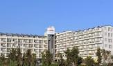 Asrın Beach Hotel