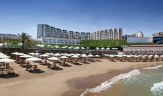Elexus Hotel Resort Casino Tanıtım Filmi