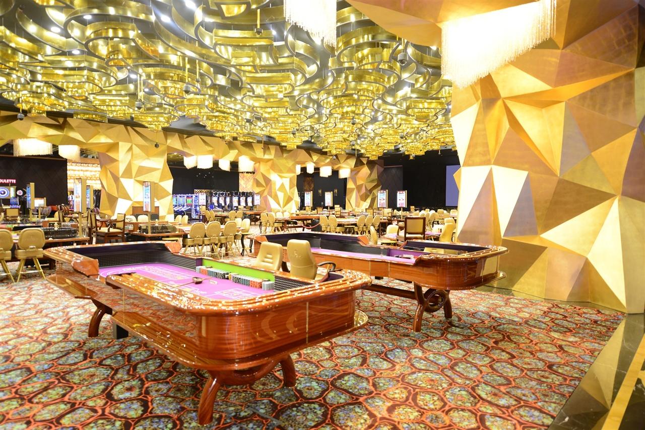Кіпр Вакансії в казино грати в онлайн ігри тепер стягувати про казино