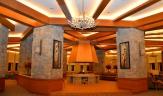 Bof Hotel Uludağ Ski & Convention Resort Tanıtım Filmi