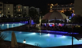 Hattuşa Vacation Club Kazdağları