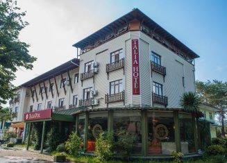 Talia Hotel & Spa