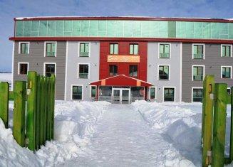 Sarıkamış Snow Life Hotel
