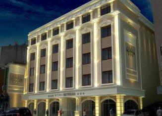 Baykara Hotel Konya