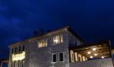 Elevres Stone Hotel