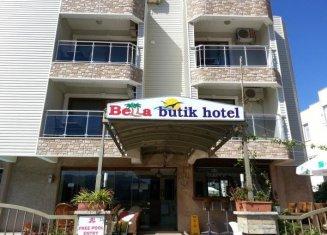 Bella Butik Hotel
