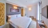 Amare Çeşme Hotel