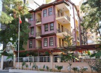 Ale Butik Hotel