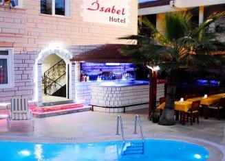 İsabel Hotel