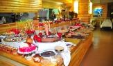 Kartal Otel Kartalkaya