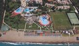 Limak Hotels Arcadia Golf & Sport Resort Tanıtım Filmi