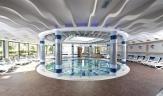 Limak Hotels Arcadia Golf & Sport Resort