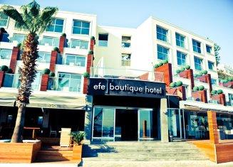 Efe Butik Otel