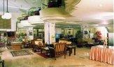 Ankara Ogultürk Hotel