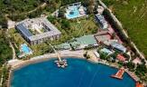 Crystal Green Bay Resort & Spa Tanıtım Filmi