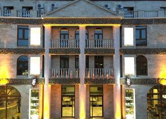Beyoğlu Palace Termal Hotel