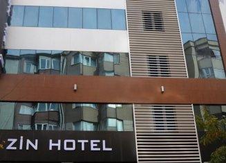 Zin Hotel
