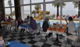 Nuova Beach Hotel